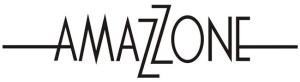 Amazzone Haren | Damesmode