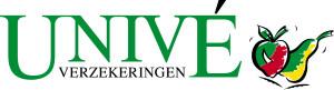 Univé (Rijksstraatweg 142, Haren)