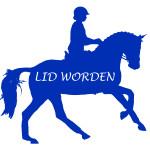LIDWORDEN