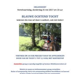 2017-05-25 BOT uitnodiging-2