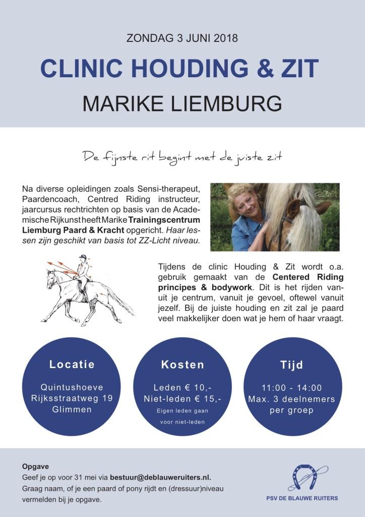marike liemburg
